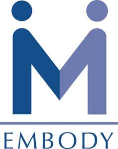 Embody-logo.png