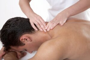 remedial-massage-male